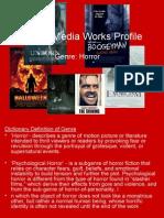 Similar Media Works Profile1