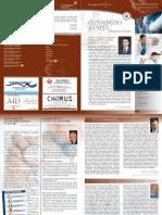 Rivista Consorzio Sanità (num. 02)