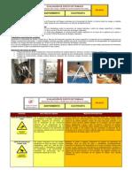Rg 20 01(Informacion.manten.electricista)