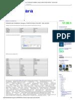 Cari Cara_ Form Tambah, Simpan, Hapus Pada Vb.net - Ms