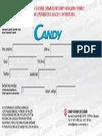 Candy - 5 godina garancije, formular_01.07-01.10.14.