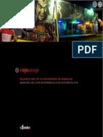 SEGUNDO MES DE LA FOTOGRAFIA EN PARAGUAY - 23 09 AL 23 10 2010 - EL OJO SALVAJE - PORTALGUARANI.pdf