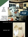4. Art and Mass Culture - Pop Art