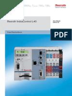 30842902 Doc IndraControl L40 Hardware