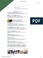 Mertt - Pesquisa Google