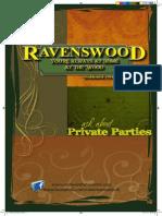 Ravenswood 2014.1