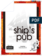 Ships Pub-Fall 2013