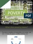 Poverty 01