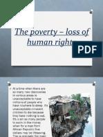 Poverty 02
