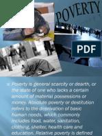 Poverty 04