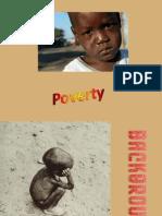 Poverty 03