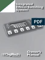 RP500 Manual 18-0710V-B.pdf