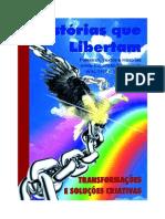04_Transfores e Solucoes Criativas