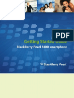 BlackBerry_Pearl_8100_smartphone_-_Getting_Started_Guide