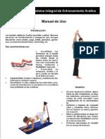 Sistema Integral de Entrenamiento Sveltus, creado por Yazmín Garnelo.pdf
