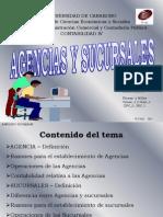 AGENCIAS Y SUCURSALES_1S2013-1.pdf