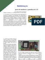 lamp_lcd_pba_2.pdf