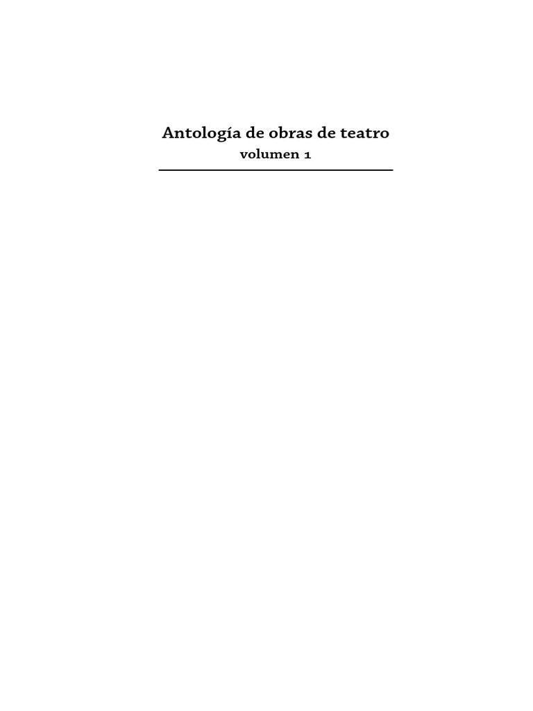 new product 94166 42fa5 Antologia Teatro 12 Marzo 2009 7024