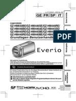 Manual JVC GZ-HM440.pdf