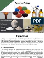 Matéria-Prima_Processos Químicos Ind._Suzana.1.pptx