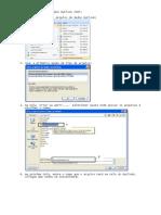 Como Fazer Backup Mensagens Outlook 2007