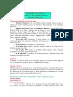 Reflexión jueves 10 de julio.pdf