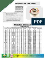 linha-padrao-transformadores-potencia.pdf