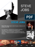 STEVE JOBS (1).pptx toda (1).pptx