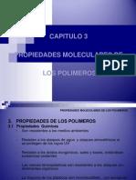 Cap.3 Propiedades Moleculares de 2011