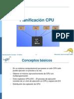 05 Planificación CPU-UNT.pdf