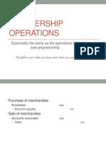 Partnership Operations2 (1)