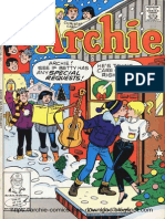 Archie Double Digest Comics Pdf