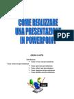 I lezionePresentazionePP01