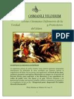 Osmanli Yildirim i1