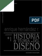 cuadernillo+HIST.+DEL+DESEÑO+1