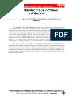 elcarterismoysusvctimascpp2-130619042553-phpapp02