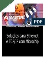 189993555-Eth-Masters-Brasil-2008