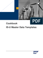 5.- IS-U Master Data Templates.pdf