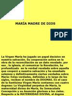 Mariá Madre de Jesús.ppt