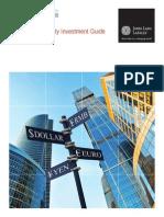 2014AP PropertyInvestmentGuide-Philippines r4u4012c