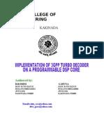 3GPP_TURBO_DECODER%5B1%5D