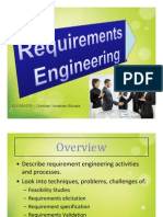 Copy (Requirement Engineering)