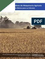 007000_Manual de Costos Operativos de Maquinaria Agrícola