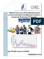 MANUAL ONCAE CONSTRUCCION, Final Sept 2010.pdf