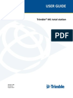 C275E1_Trimble M1 Manual.pdf