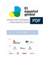 actascongreso_elespanolglobal.pdf