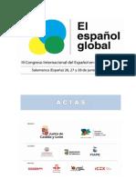 actascongreso_elespanolglobal.pdf