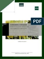 PEC 2013-14 Iconografia y Mitologia-46231293