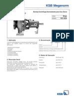 KSB Meganorm.pdf