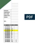 25%_tabela Atualizada Mega Nutri